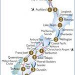 scenic tours grand new zealand rail map 150x150 New Zealand Railways Map
