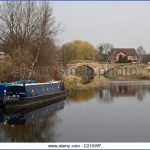 selby canal at west haddlesey yorkshire england uk c21xwf 150x150 Selby Canal Fishing