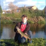 selby canal fishing 1 150x150 Selby Canal Fishing