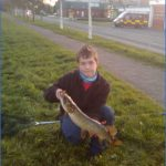 selby canal fishing 2 150x150 Selby Canal Fishing