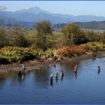 skokomish fishing 150x150 Salmon Fishing Hood Canal