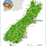 south island map thumbs 3 150x150 Map South Island New Zealand