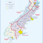 south island png png 2 150x150 New Zealand Regions Map