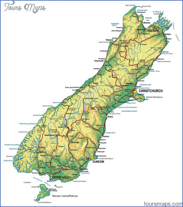 South New Zealand Map_1.jpg