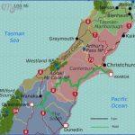 South_island_map-800x600.jpg
