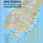 ssr 10 150x150 Oamaru New Zealand Map
