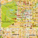 stadtplan christchurch 5799 150x150 Christchurch New Zealand Map