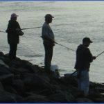 striper fishing cape cod canal 0 150x150 Striper Fishing Cape Cod Canal