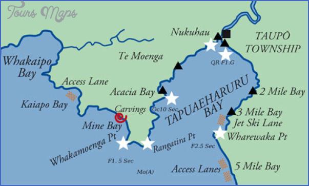 Taupo-Map-detail.jpg