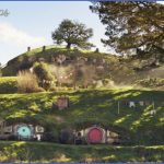 this isnt fantasy its hobbiton just as it was created for peter jacksons movies height406outputformatquality85source2153445transformationratio1 3transformationsystemautoboxfitwidth720 150x150 Hobbiton New Zealand Map