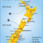 tt map nz  16 day highlights of new zealand tour laenhashb45ba5def622f2bc9cdc2b8b7bf372679eb7a404 150x150 Oamaru New Zealand Map