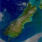 turbid waters surround new zealand   crop 150x150 Google Maps New Zealand South Island