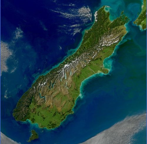 Turbid_Waters_Surround_New_Zealand_-_crop.jpg