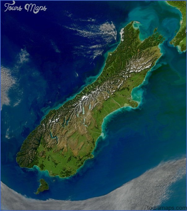 Turbid_Waters_Surround_New_Zealand_-_crop.jpg