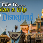 ultimate guide to planning a disneyland vacation  0 150x150 Ultimate Guide to Planning a Disneyland Vacation