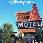 ultimate guide to planning a disneyland vacation  11 150x150 Ultimate Guide to Planning a Disneyland Vacation