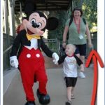 ultimate guide to planning a disneyland vacation  18 150x150 Ultimate Guide to Planning a Disneyland Vacation