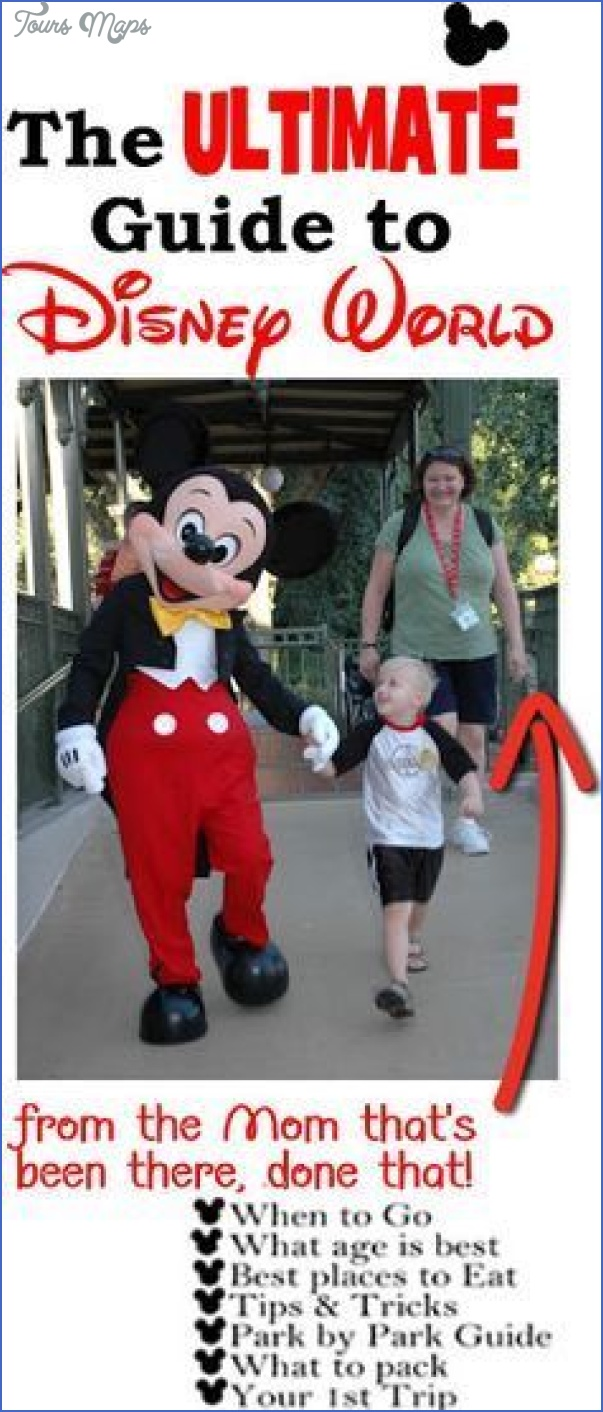 ultimate guide to planning a disneyland vacation  18 Ultimate Guide to Planning a Disneyland Vacation