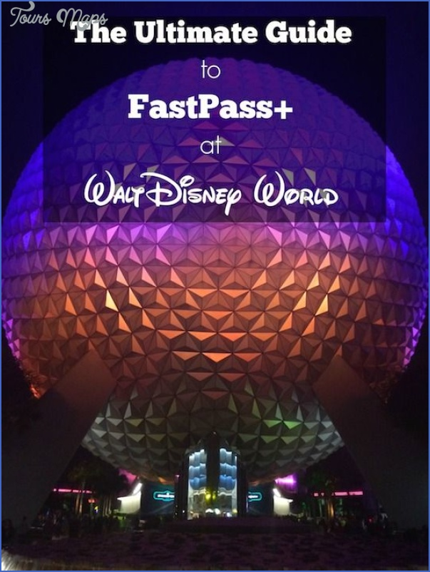 ultimate guide to planning a disneyland vacation  3 Ultimate Guide to Planning a Disneyland Vacation