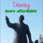 ultimate guide to planning a disneyland vacation  4 150x150 Ultimate Guide to Planning a Disneyland Vacation