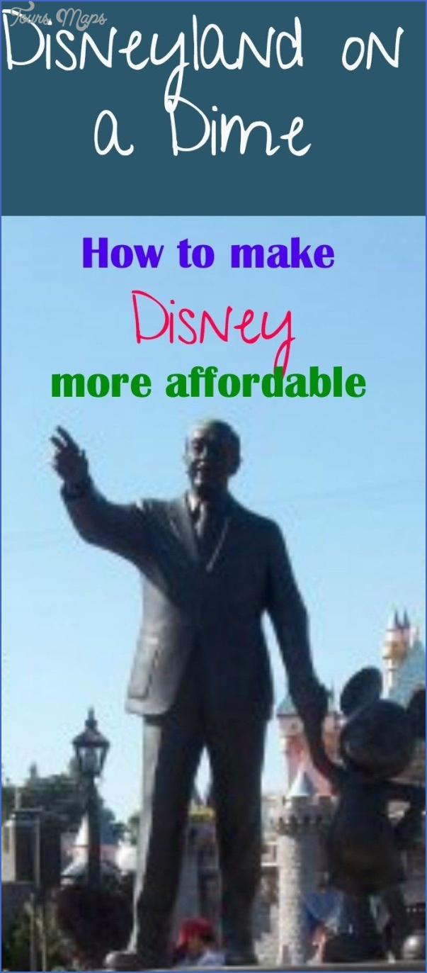 ultimate guide to planning a disneyland vacation  4 Ultimate Guide to Planning a Disneyland Vacation
