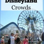 ultimate guide to planning a disneyland vacation  5 150x150 Ultimate Guide to Planning a Disneyland Vacation