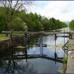 ulverston canal fishing 0 150x150 Ulverston Canal Fishing