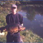 ulverston canal fishing 13 150x150 Ulverston Canal Fishing