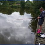 ulverston canal fishing 15 150x150 Ulverston Canal Fishing