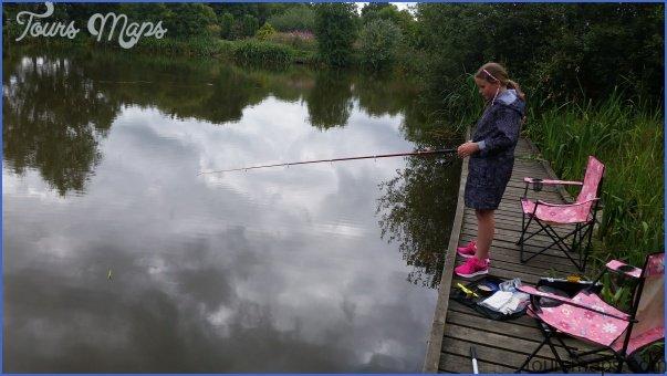 Ulverston Canal Fishing_15.jpg