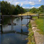 ulverston canal fishing 4 150x150 Ulverston Canal Fishing
