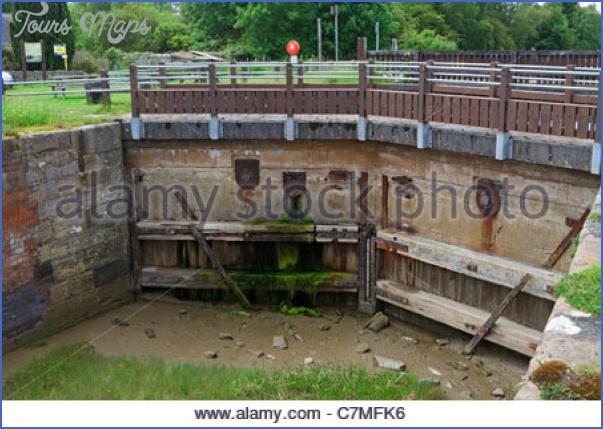 ulverston canal fishing 8 Ulverston Canal Fishing