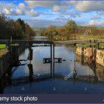 ulverston canal fishing 9 150x150 Ulverston Canal Fishing