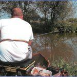 union canal fishing 1 150x150 Union Canal Fishing