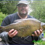 union canal fishing 20 150x150 Union Canal Fishing