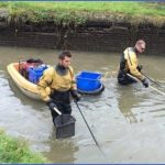 union canal fishing 24 150x150 Union Canal Fishing