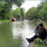 union canal fishing 25 150x150 Union Canal Fishing