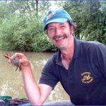 union canal fishing 29 150x150 Union Canal Fishing