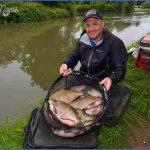 union canal fishing 30 150x150 Union Canal Fishing