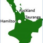 uow location 150x150 Hamilton New Zealand Map