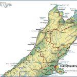 upper sth island 150x150 Christchurch New Zealand Map