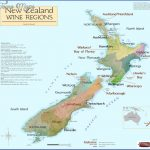 vinmaps new zealand 2015 150x150 Map Of New Zealand Wine Regions