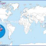 w5hoy 1 150x150 New Zealand Location On Map