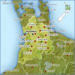 waikato map 150x150 Hamilton New Zealand Map