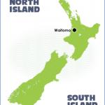 Waitomo-LargeMap.png