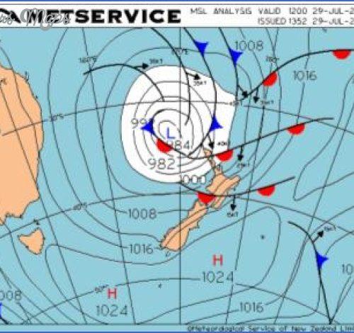 weather-map.jpg