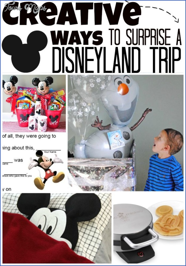 What is there to do on board for kids in Disneyland?_8.jpg