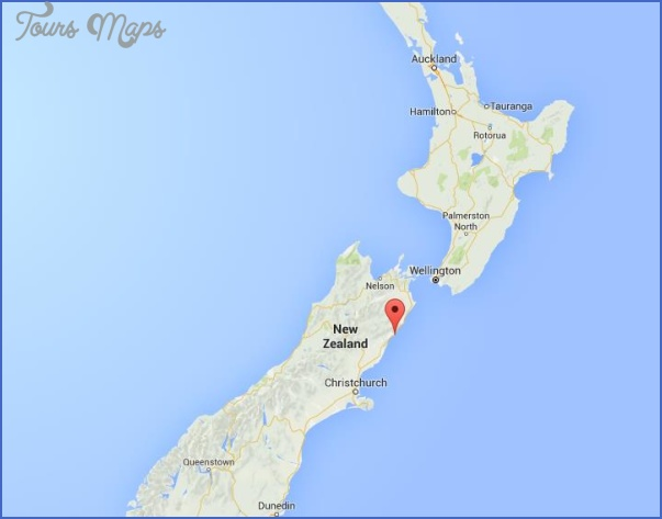 Where-is-Kaikoura-on-map-New-Zealand.jpg