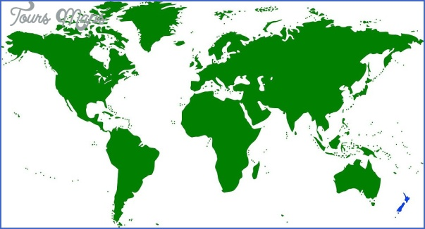 Where Is New Zealand On The World Map_1.jpg