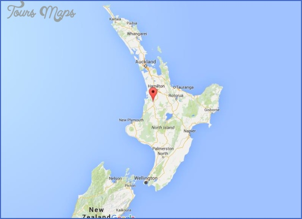 Where-is-Waitomo-on-map-of-New-Zealand.jpg